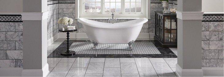 Floor and Decor Bathroom Vanities Elegant Bathroom Tile