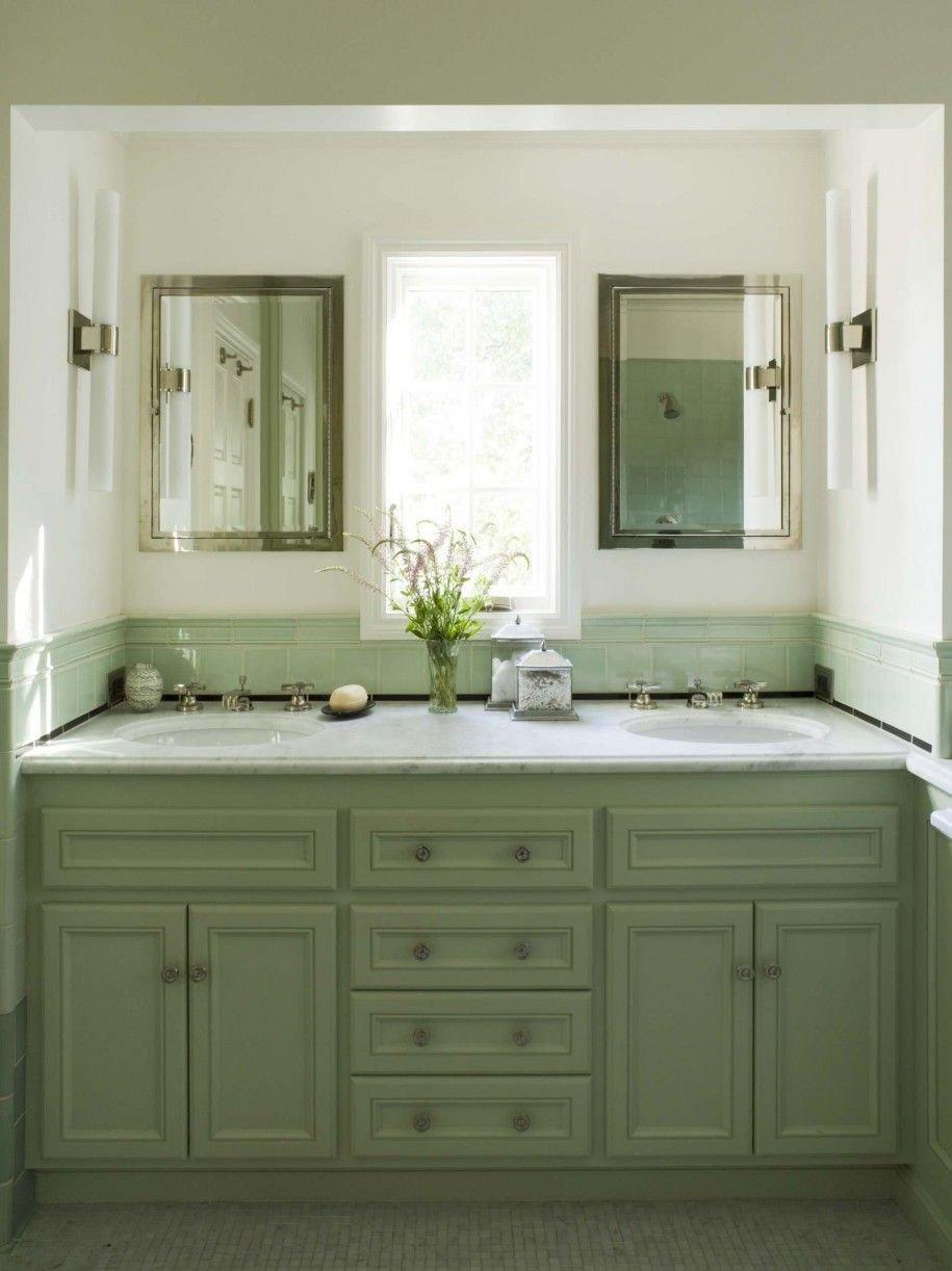 Floor and Decor Bathroom Vanities Fresh Interesting Bathroom Vanity Cabinets for Bathroom Furniture Ideas Traditional Bathroom with