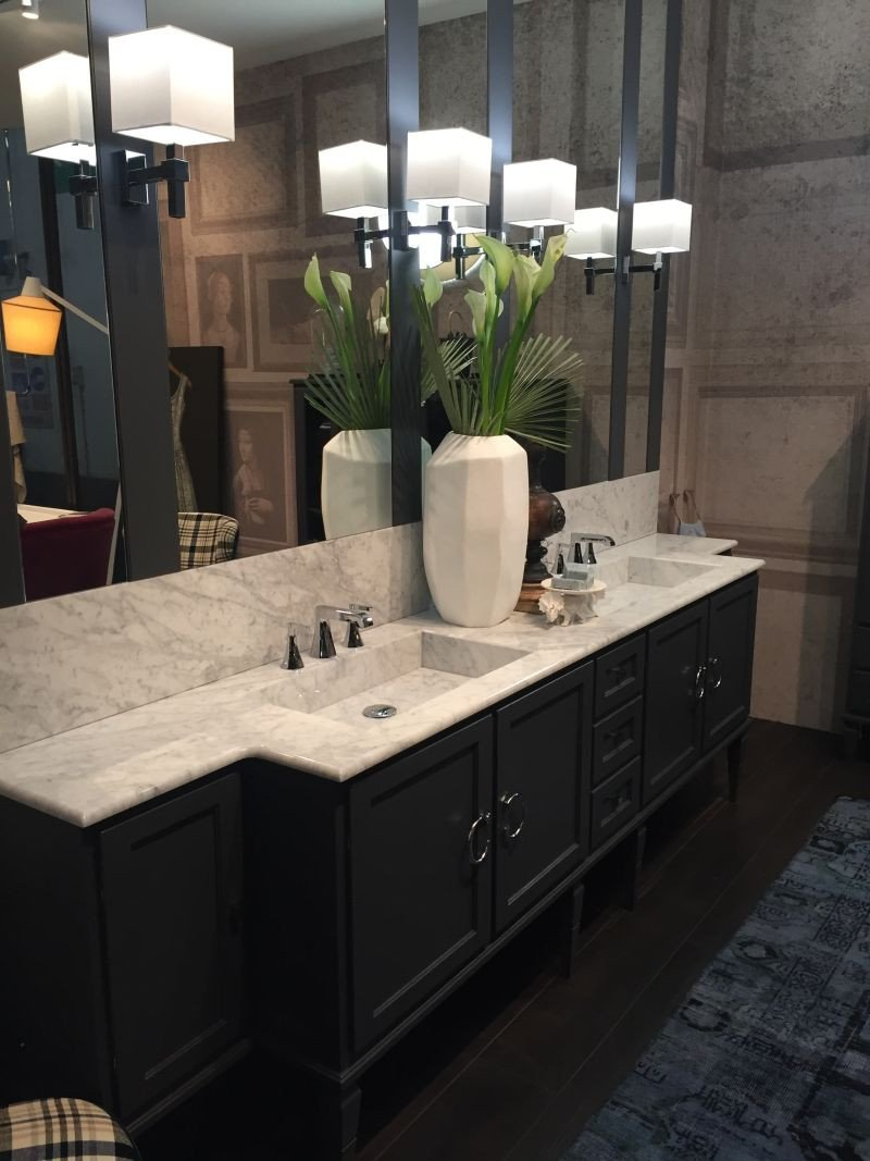 Floor and Decor Bathroom Vanities Inspirational Bathroom Vanities How to Pick them so they Match Your Style
