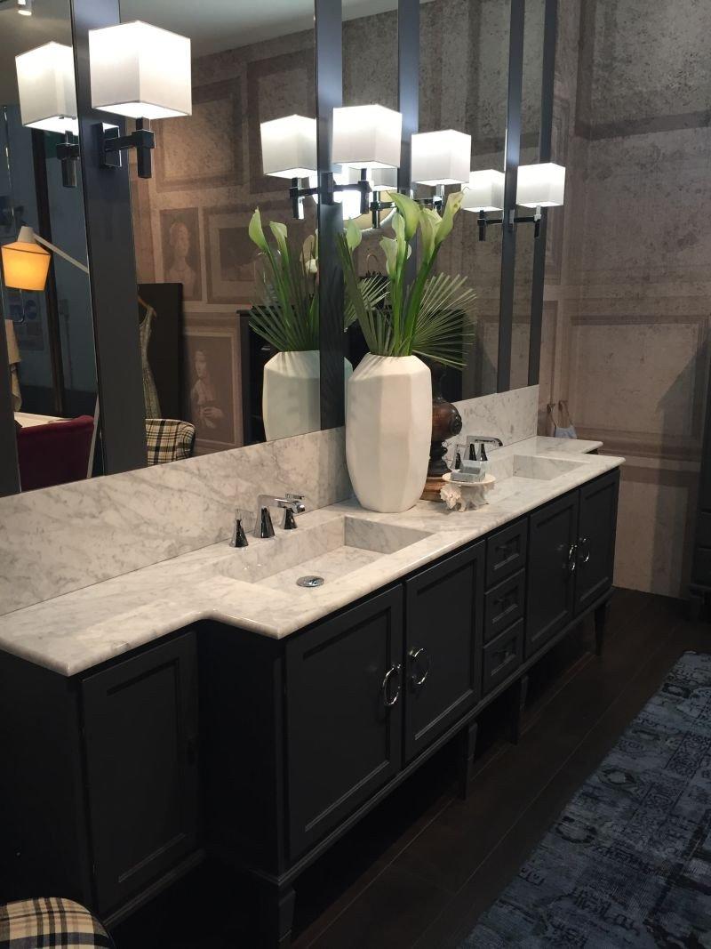 Floor and Decor Bathroom Vanities Inspirational Bathroom Vanities How to Pick them so they Match Your Style