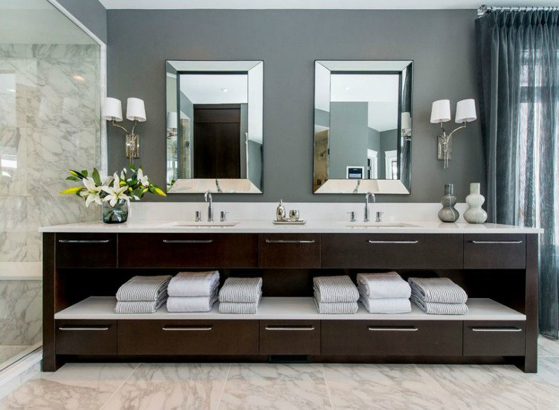 Floor and Decor Bathroom Vanities Lovely 26 Bathroom Vanity Ideas Decoholic