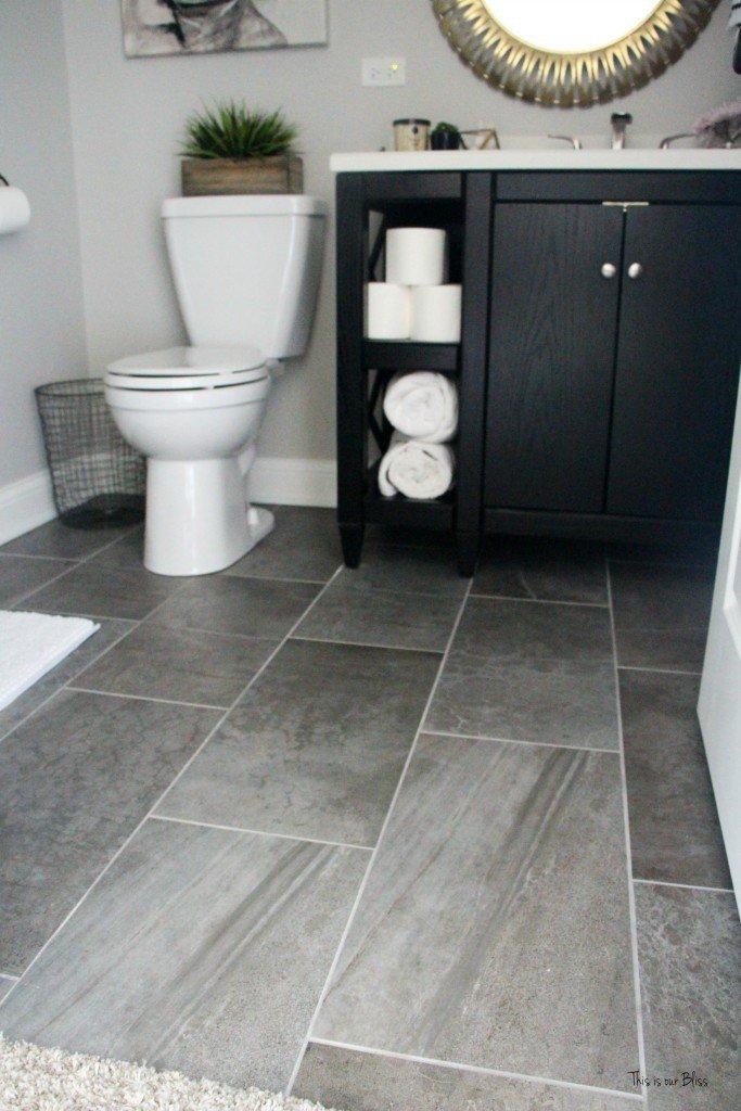 Floor and Decor Bathroom Vanities Lovely How to Create A Neutral Glam Bathroom