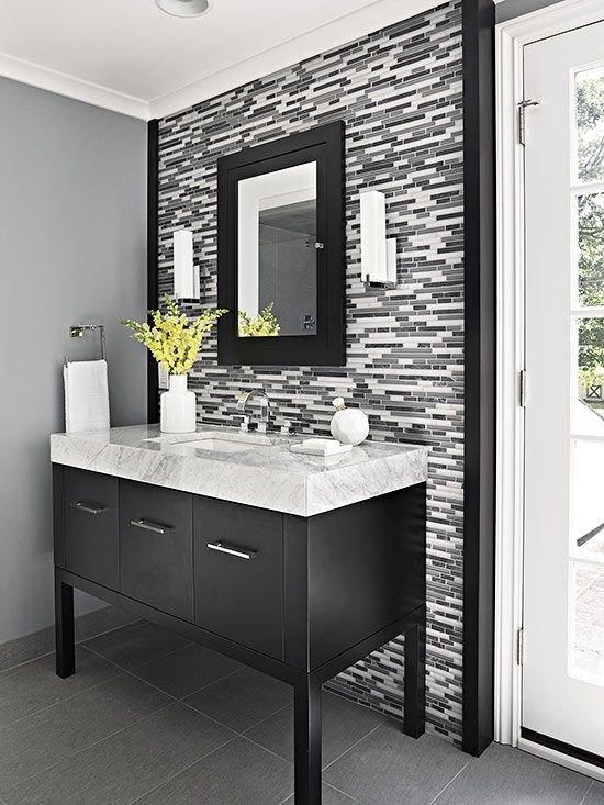 Floor and Decor Bathroom Vanities Luxury Single Vanity Design Ideas Home Decor that I Love