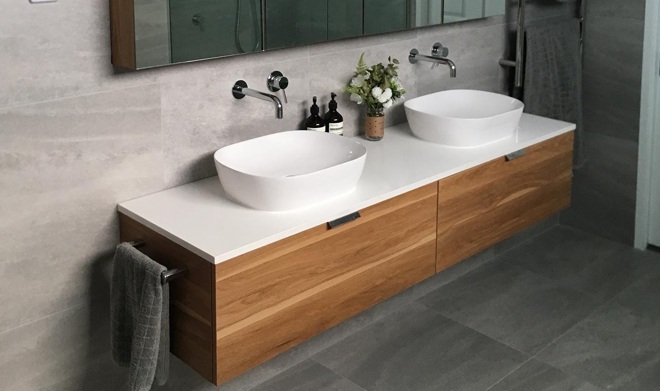Floor and Decor Bathroom Vanities New Bathroom Vanities – Designer Functional Vanity and Storage Units