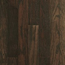 Floor and Decor Engineered Hardwood Awesome Chestnut Oak Smooth Locking Engineered Hardwood 3 8in X 5in