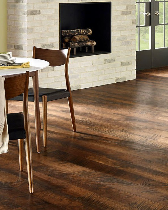 Floor and Decor Engineered Hardwood Awesome Engineered Hardwood