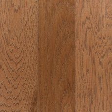 Floor and Decor Engineered Hardwood Beautiful Chestnut Hickory Distressed Engineered Hardwood 1 2in X 7 1 2in