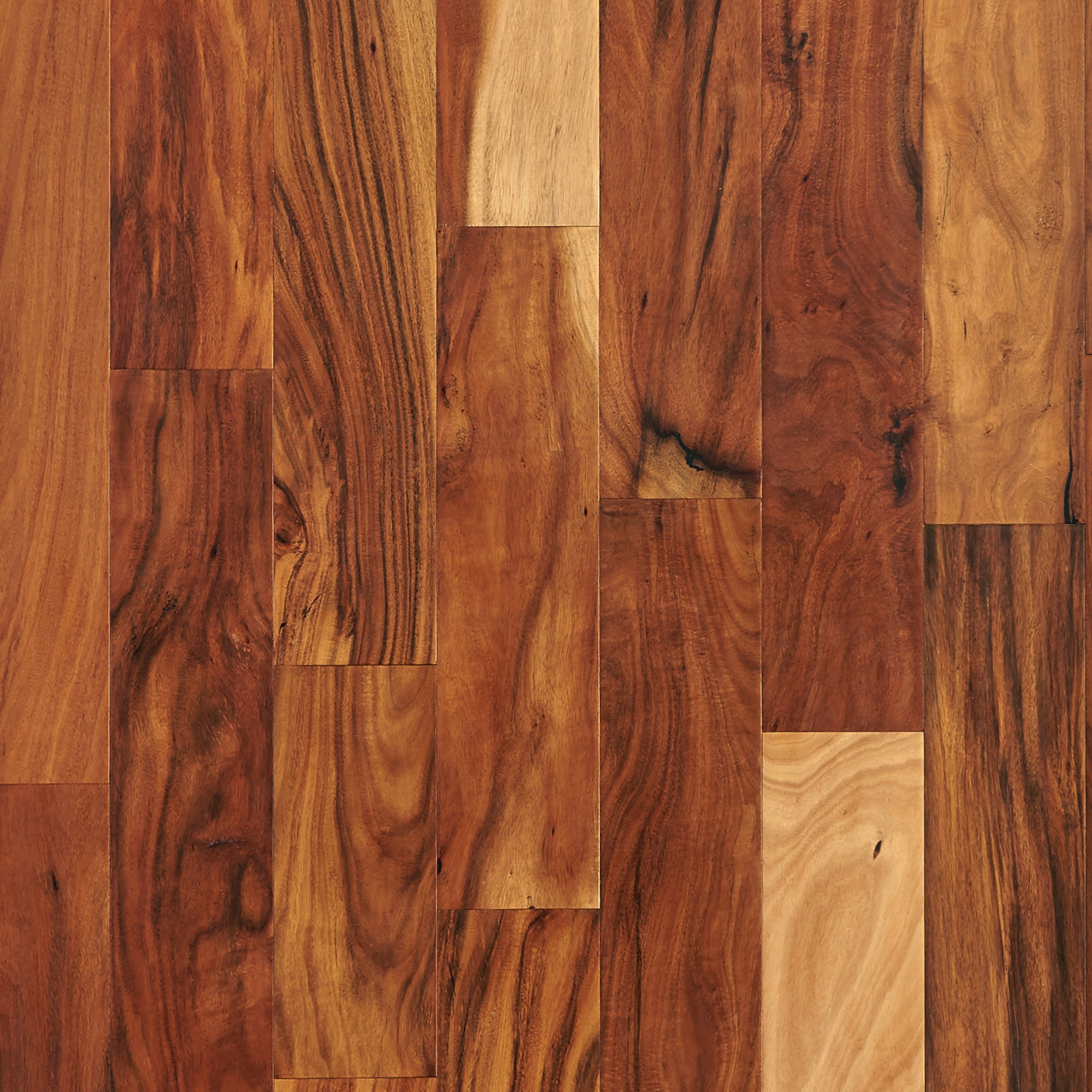 Floor and Decor Engineered Hardwood Beautiful Engineered Hardwood Flooring