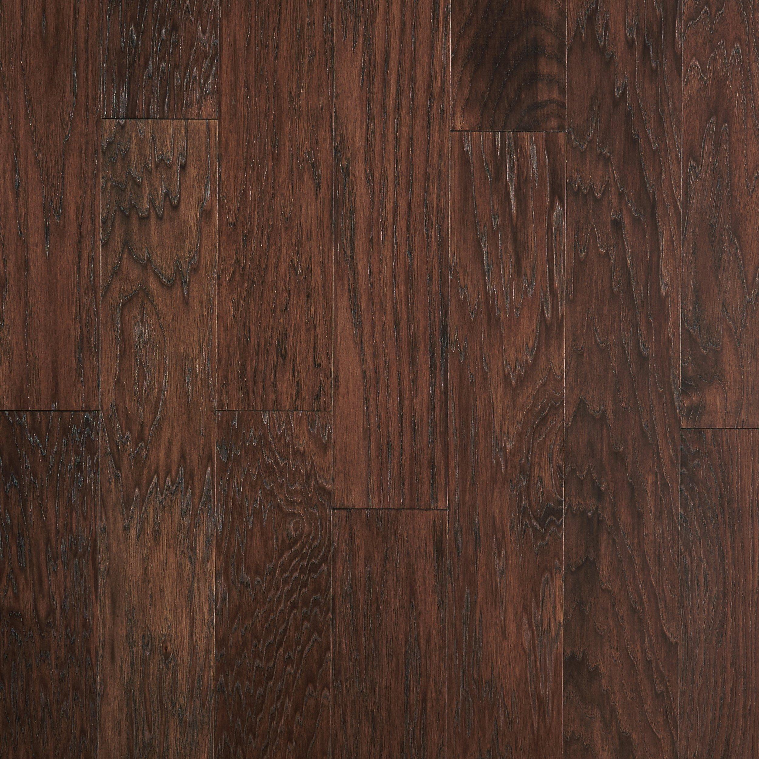 Floor and Decor Engineered Hardwood Elegant Engineered Hardwood Flooring