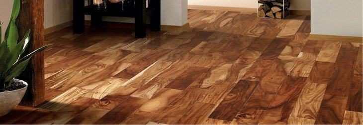Floor and Decor Engineered Hardwood Elegant Engineered Hardwood Flooring