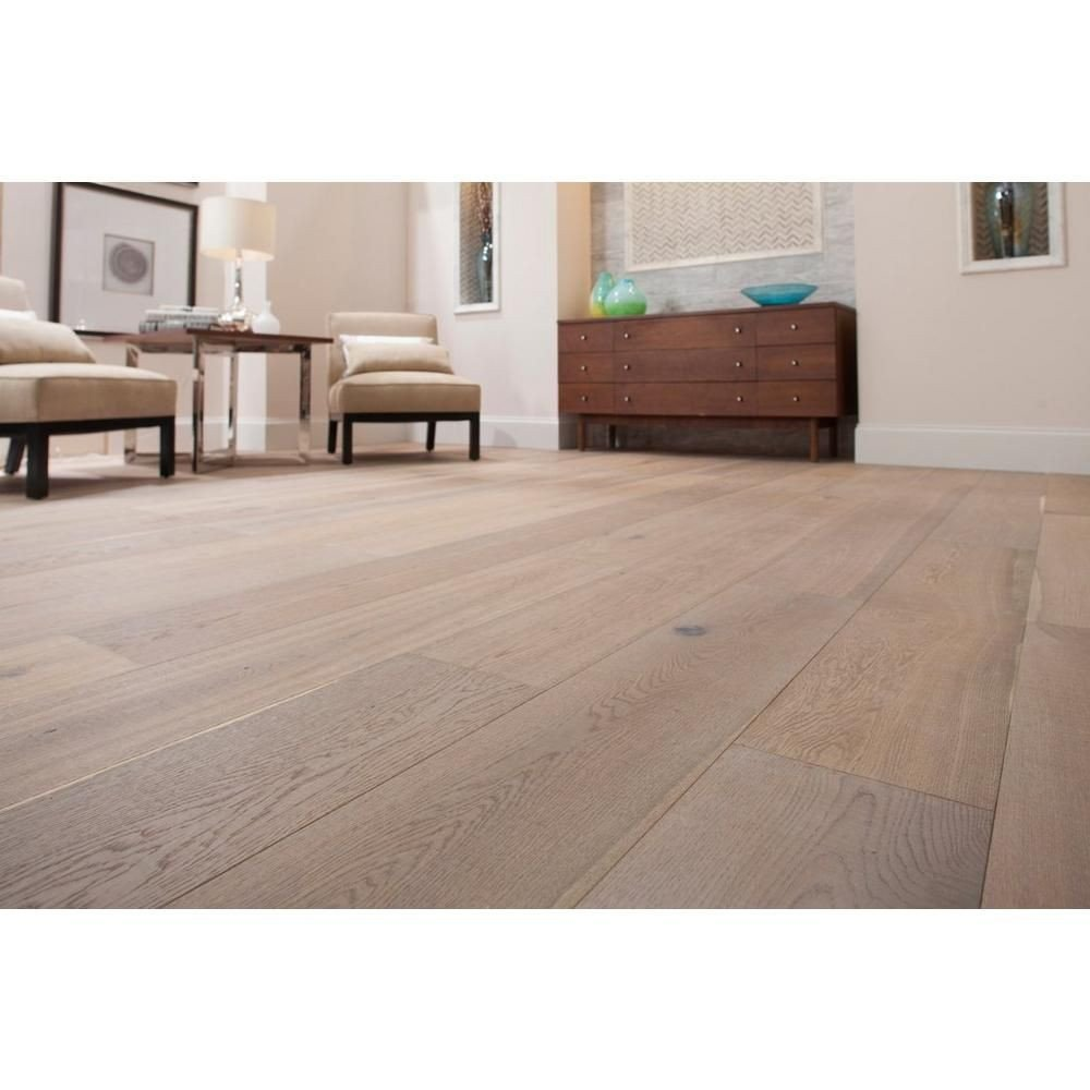 Floor and Decor Engineered Hardwood Elegant Montpellier Oak Engineered Hardwood 9 16in X 8 3 4in Floor and Decor