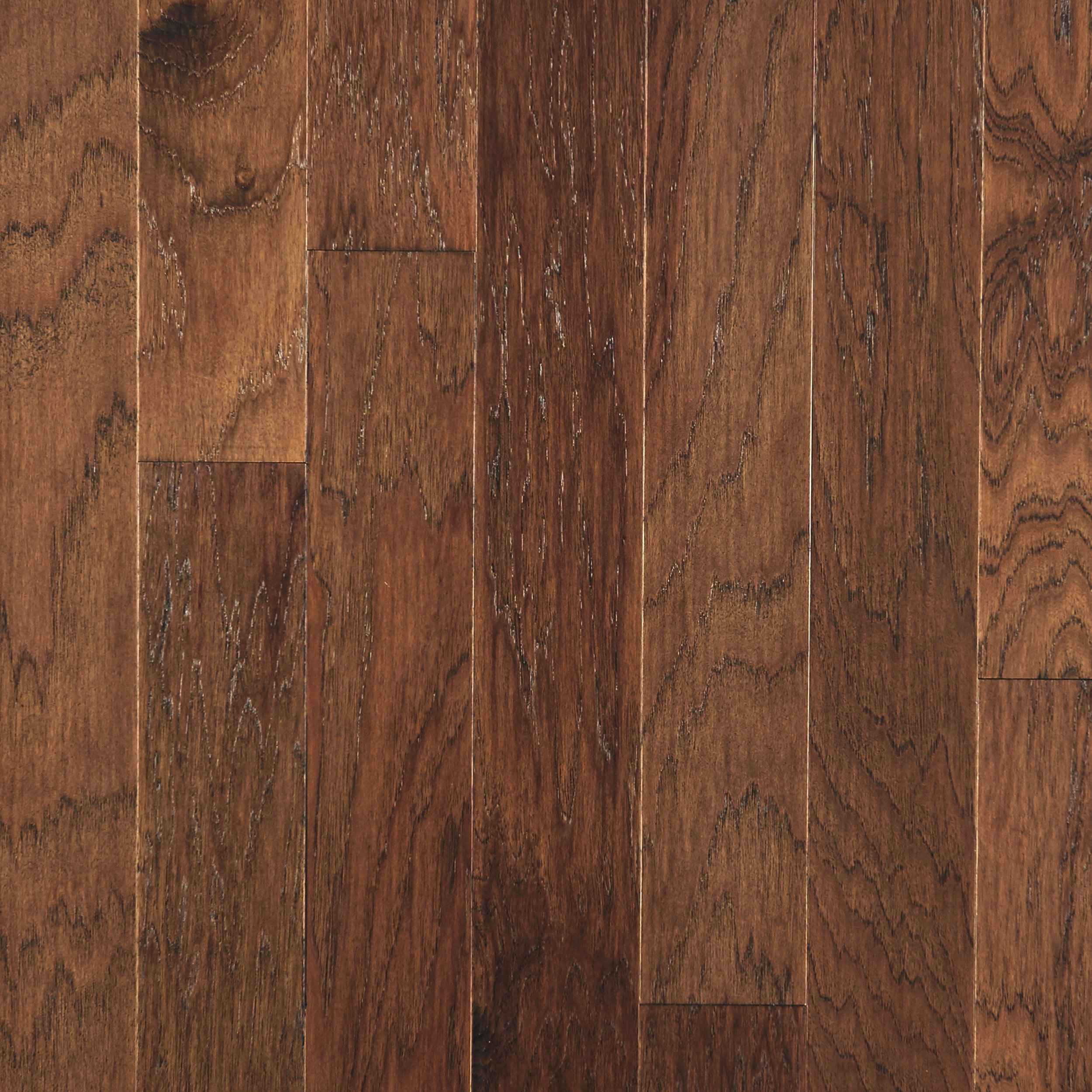 Floor and Decor Engineered Hardwood Fresh Engineered Hardwood Flooring