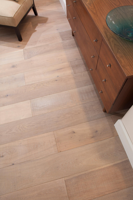 Floor and Decor Engineered Hardwood Inspirational Montpellier Oak Engineered Hardwood 9 16in X 8 3 4in Floor and Decor