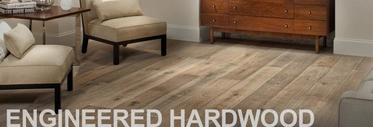 Floor and Decor Engineered Hardwood Lovely Engineered Hardwood