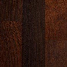 Floor and Decor Engineered Hardwood Luxury Espresso Brazilian Walnut Smooth Engineered Hardwood 1 2in X 5in