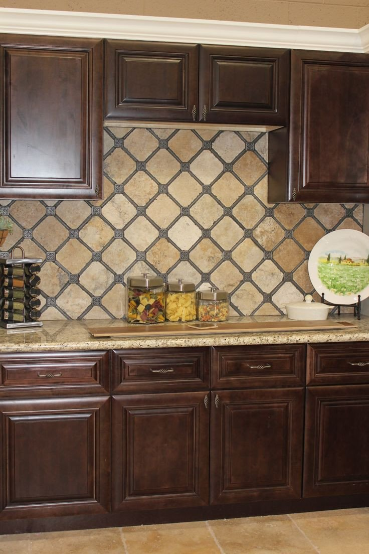 Floor and Decor Kitchen Backsplash Inspirational 9 Best Images About Backsplash Ideas On Pinterest