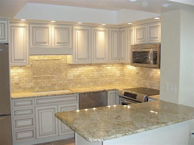 Floor and Decor Kitchen Backsplash Lovely 18 Best Images About Kitchen Remodeling Ideas On Pinterest