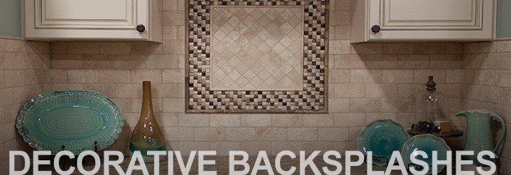 Floor and Decor Kitchen Backsplash Lovely Decorative Backsplash Tiles