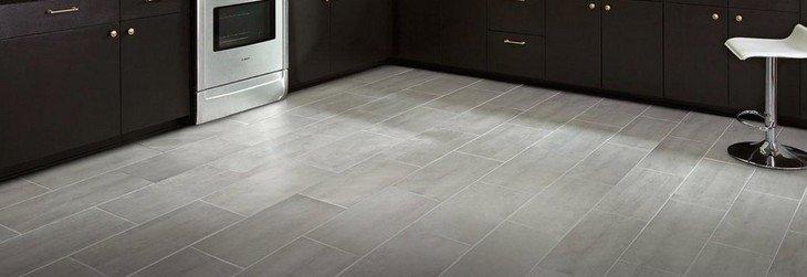 Floor and Decor Kitchen Backsplash Luxury Kitchen Tile