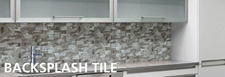 Floor and Decor Kitchen Backsplash Luxury Tile Backsplashes