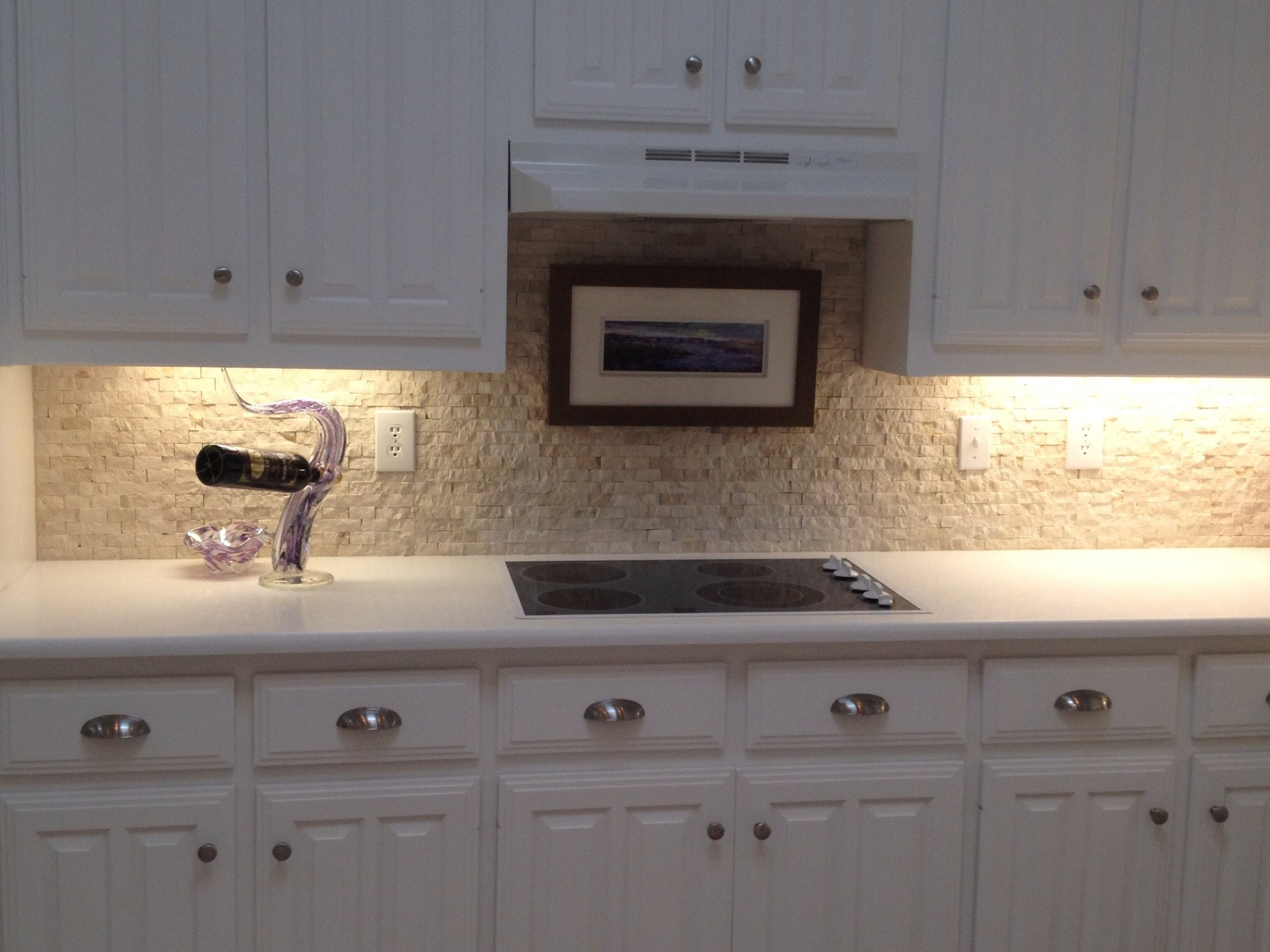 Floor and Decor Kitchen Backsplash New Stone Backsplash atr Floors and Decoratr Floors and Decor