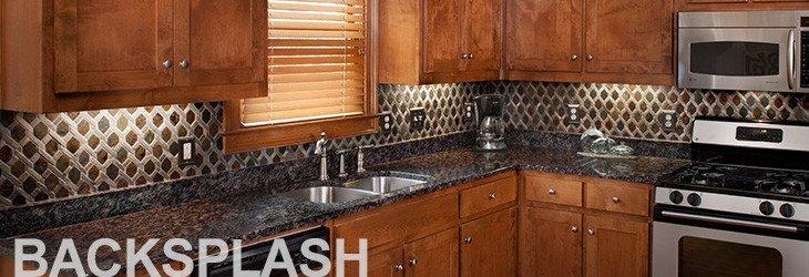 Floor and Decor Kitchen Backsplash Unique Stone Backsplashes