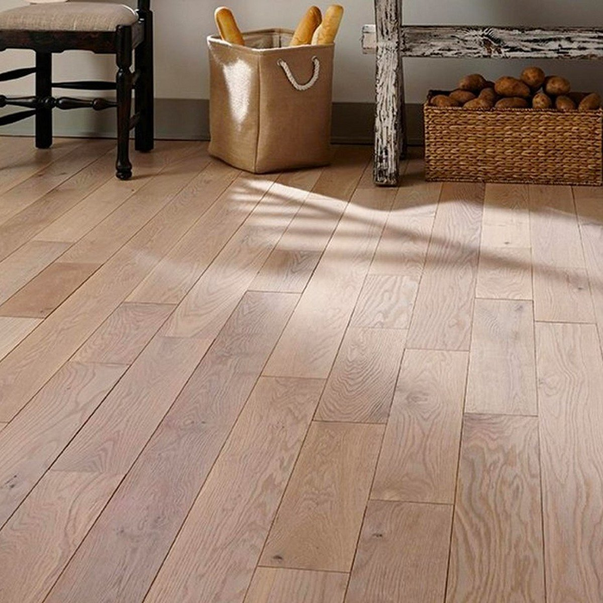 Floor and Decor Wood Flooring Awesome Laminate & Vinyl