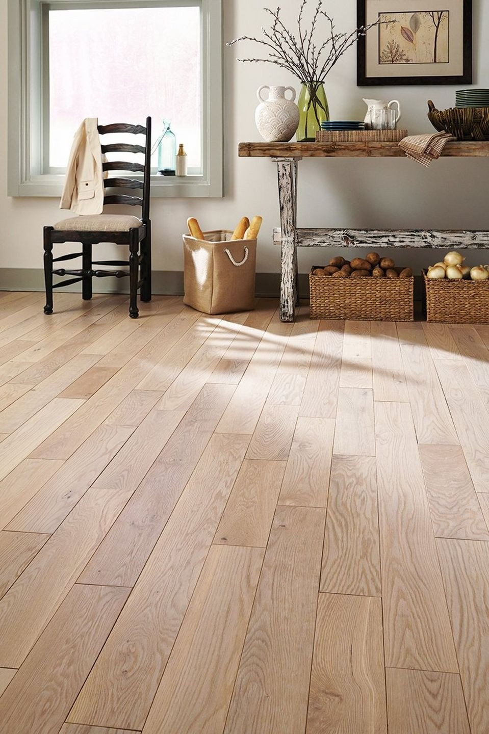 Floor and Decor Wood Flooring Beautiful Style Simplified Farmhouse