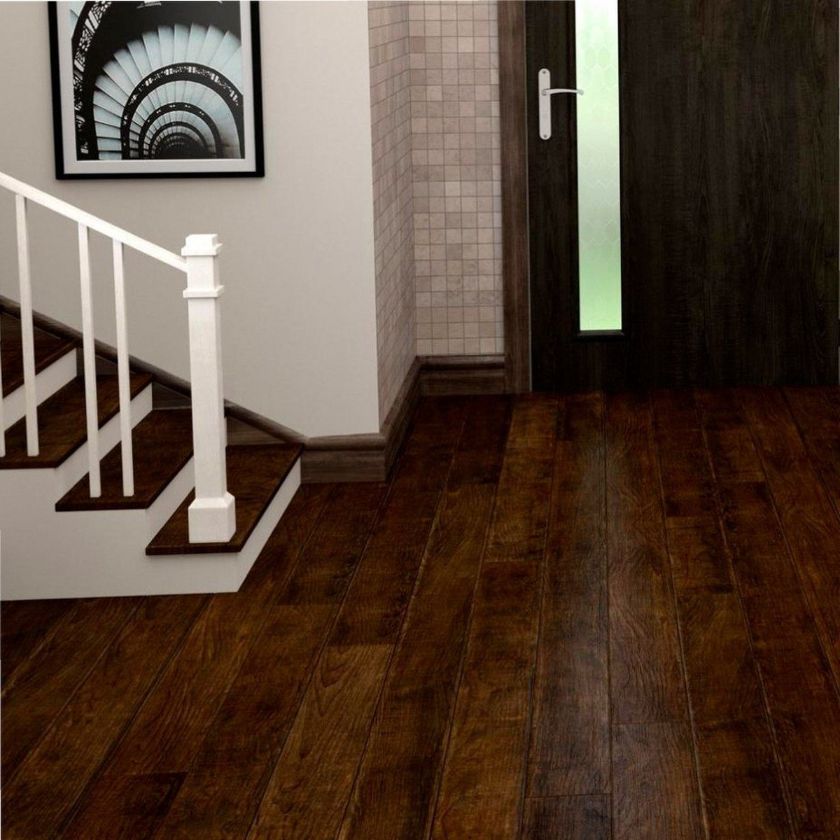 Floor and Decor Wood Flooring Beautiful Wood Flooring