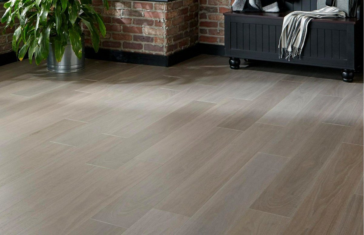 Floor and Decor Wood Flooring Elegant Laminate & Vinyl
