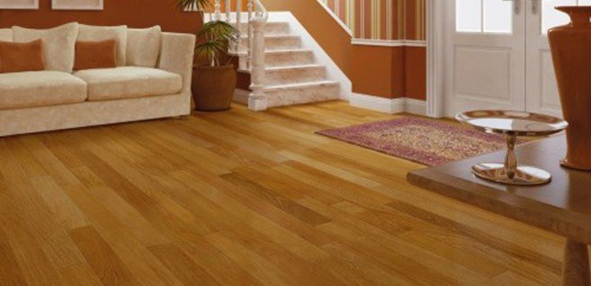 Floor and Decor Wood Flooring Elegant Wooden Flooring and Vinyl Leeds Bradford Ilkley Yorkshire