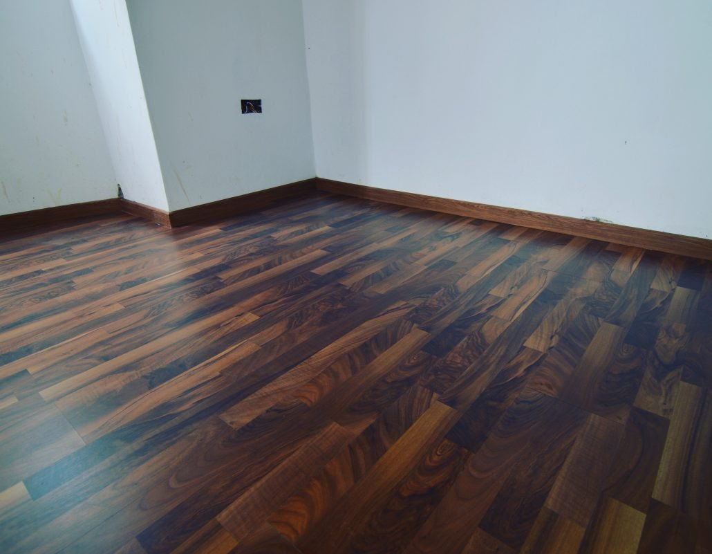 Floor and Decor Wood Flooring Inspirational Floor Decor Kenya