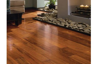 Floor and Decor Wood Flooring Inspirational Flooring Store Floor & Decor Outlets Of America Clearwater Fl