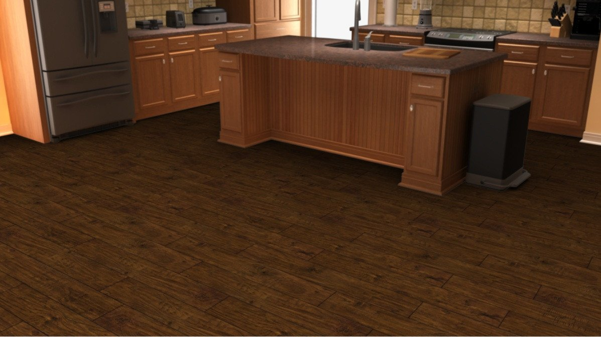 Floor and Decor Wood Flooring Inspirational some Essential Points Anyone Needs to Know Regarding to the Great Result Of the Laminate Floor