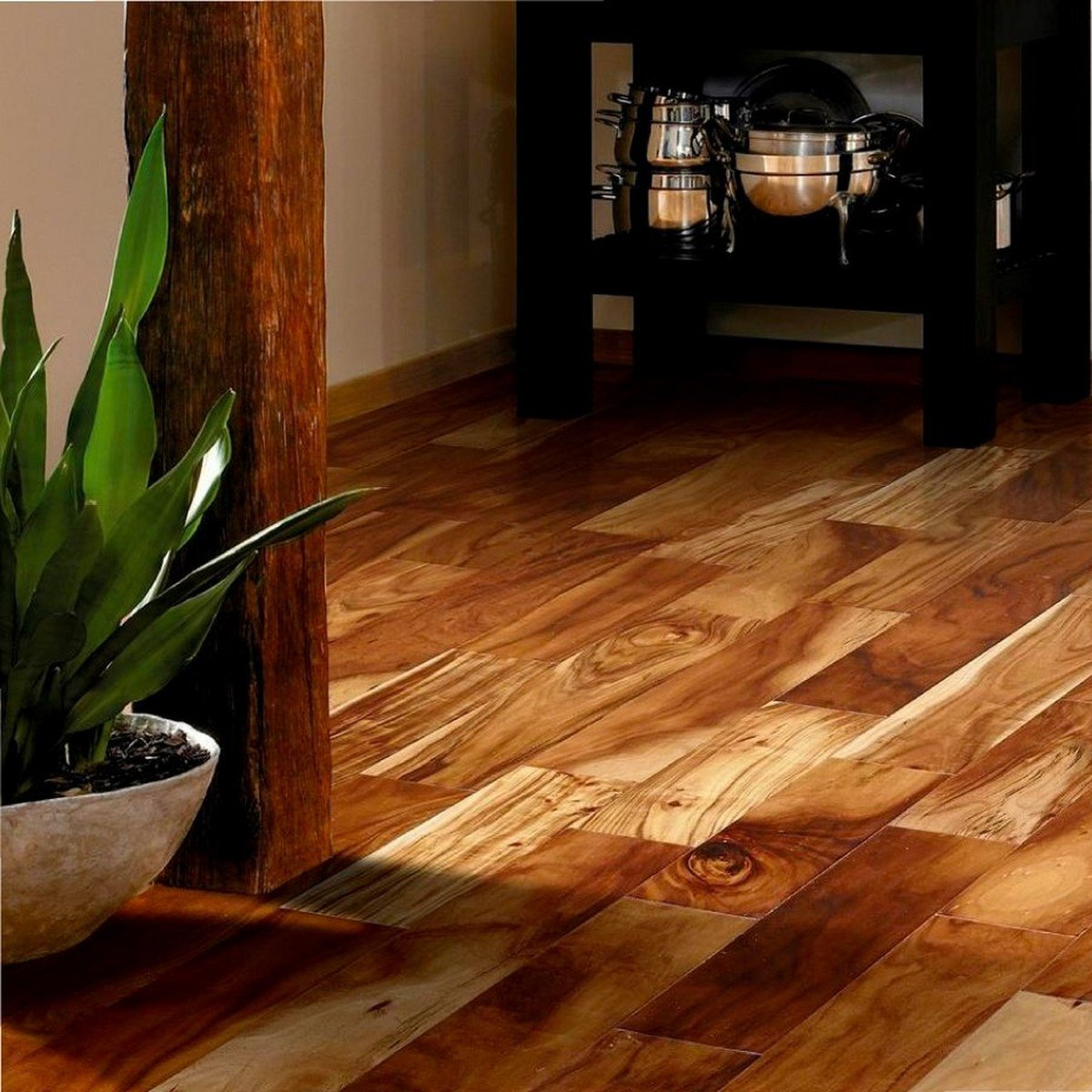 Floor and Decor Wood Flooring Inspirational Wood Flooring