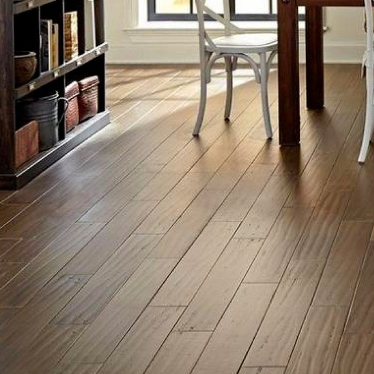 Floor and Decor Wood Flooring Lovely Wood Flooring