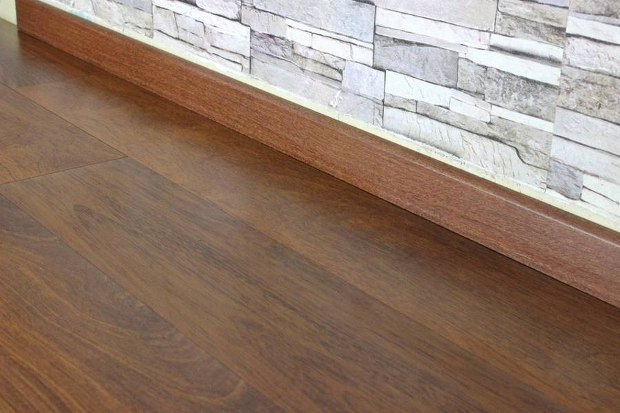Floor and Decor Wood Flooring Luxury Floor Decor11