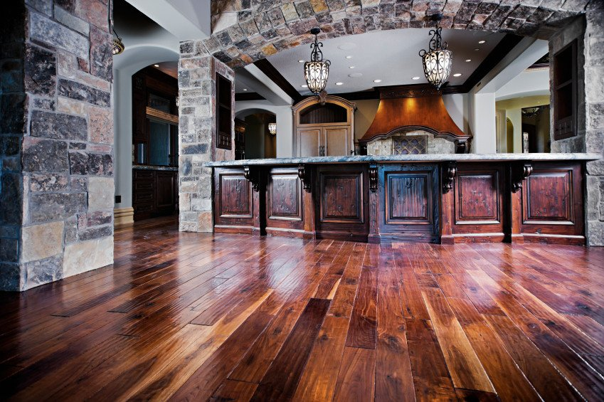 Floor and Decor Wood Flooring Luxury Hardwood Flooring atr Floors and Decoratr Floors and Decor