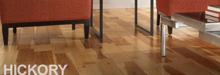Floor and Decor Wood Flooring Luxury Hickory Wood Flooring