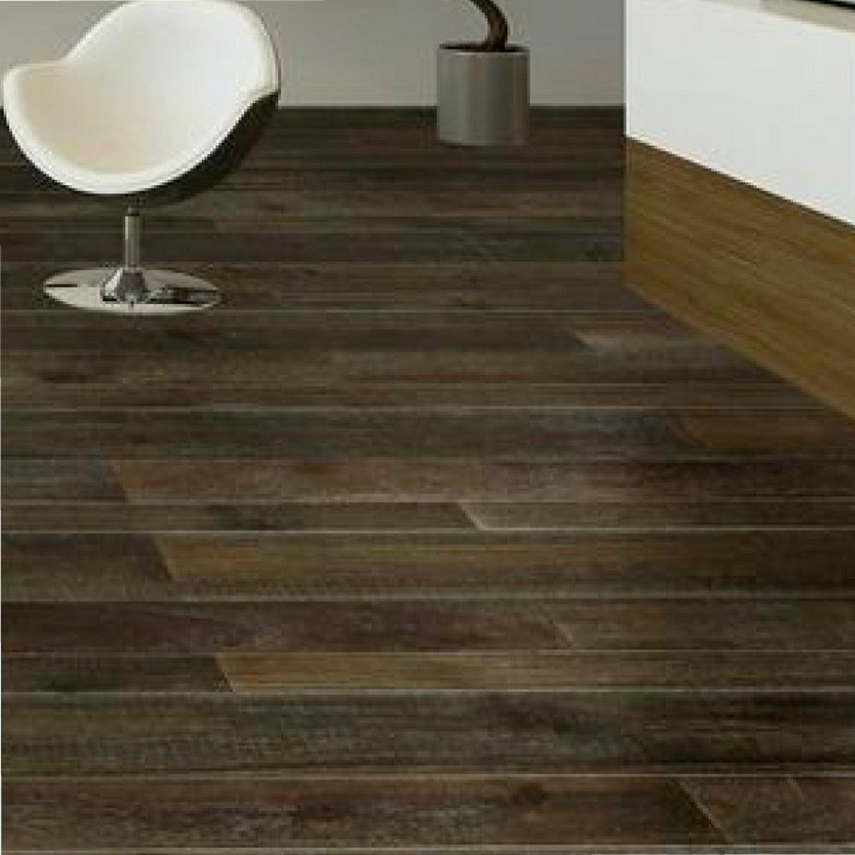 Floor and Decor Wood Flooring Luxury Wood Flooring