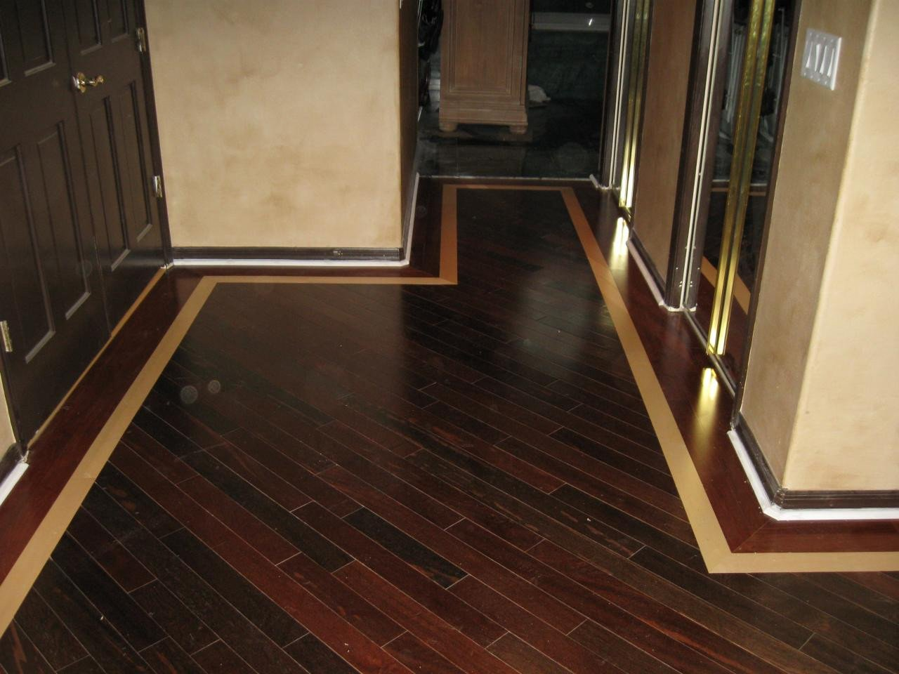 Floor and Decor Wood Flooring New top Notch Floor Decor Inc Wood Flooring top Notch Floor Decor Inc is Proud to Have Its Owner
