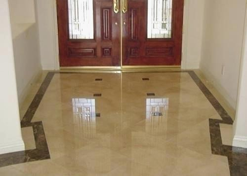 Floor Decor West Palm Beach Awesome 70 Beautiful Floor and Decor Distribution Center Stock