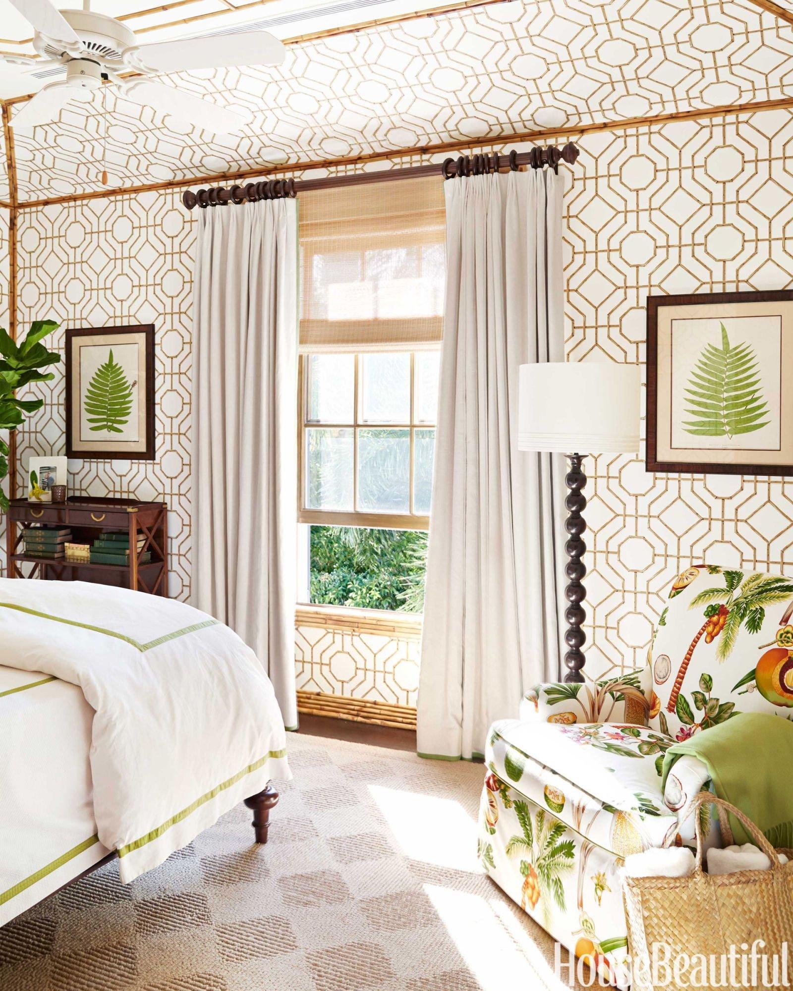 Floor Decor West Palm Beach Elegant A Colorful and Whimsical Palm Beach House Sleeping Beauty