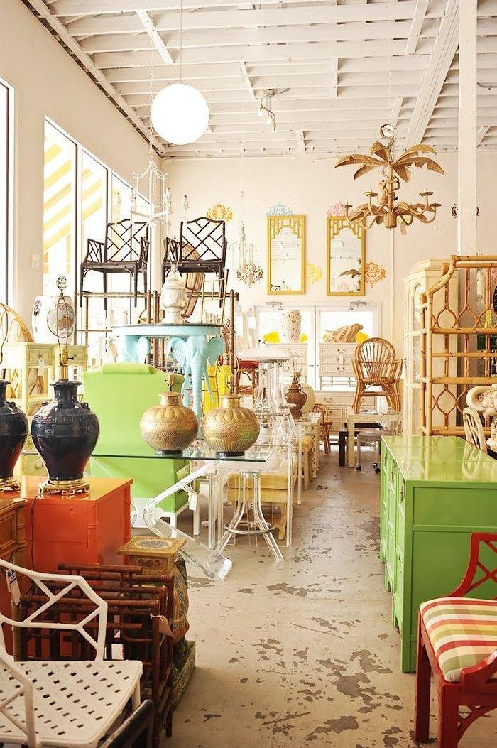 Floor Decor West Palm Beach Fresh 25 Best Ideas About Palm Beach Decor On Pinterest