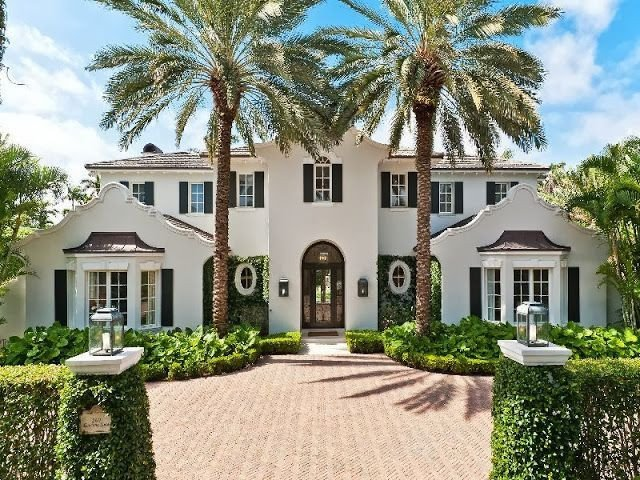 Floor Decor West Palm Beach Fresh Best 25 Palm Beach Decor Ideas On Pinterest
