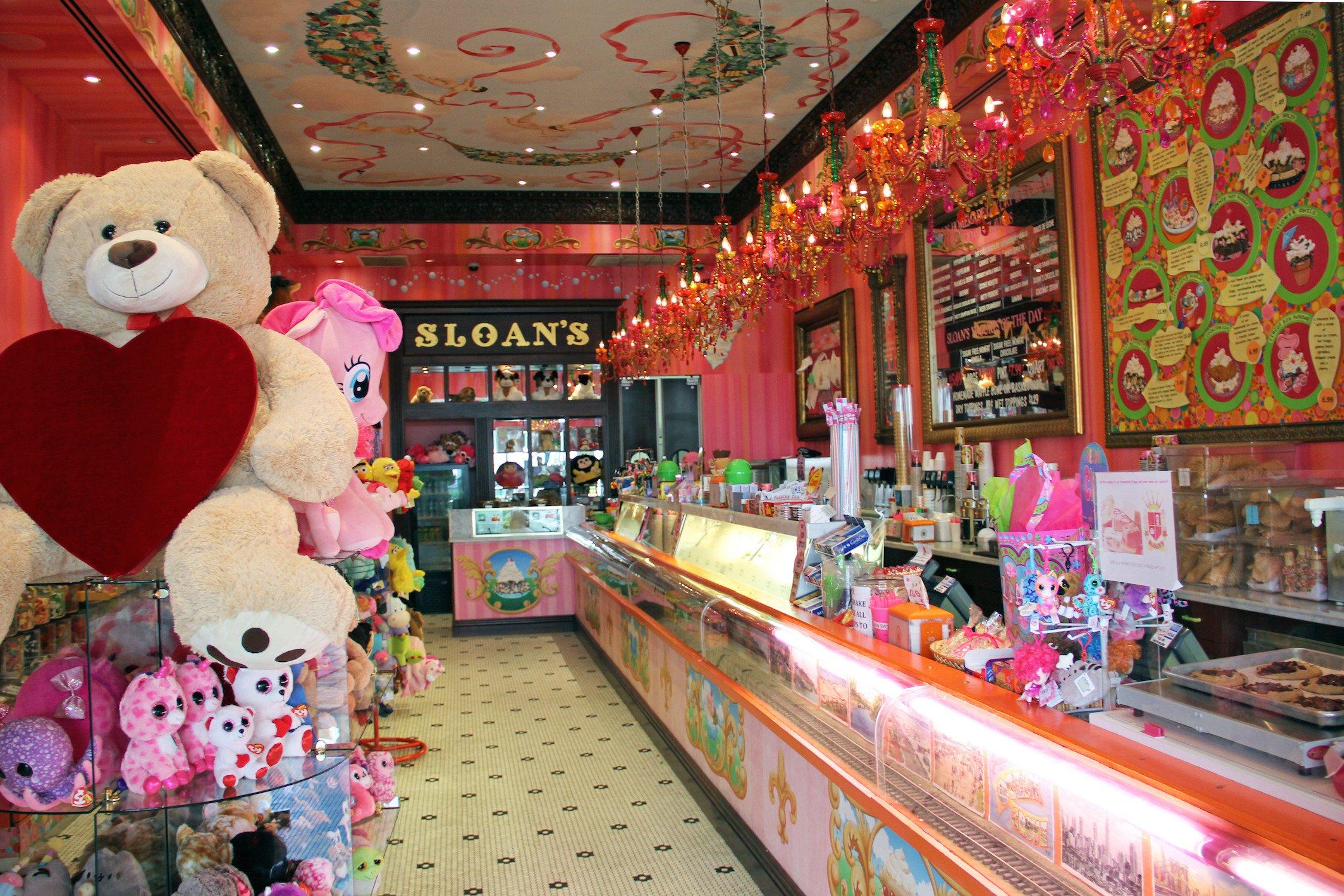 Floor Decor West Palm Beach Inspirational Palm Beach Gardens Sloan S Ice Cream Eat Palm Beach