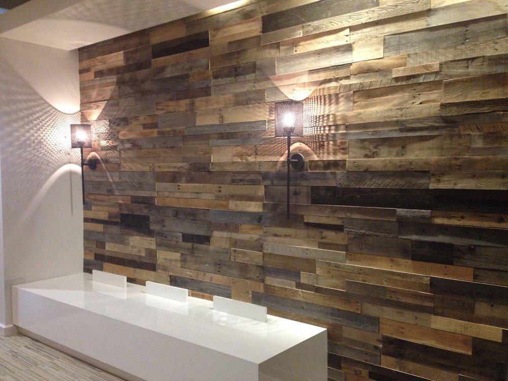Floor Decor West Palm Beach Inspirational Trim Carpentry West Palm Beach All Palm Beach County Narusmc