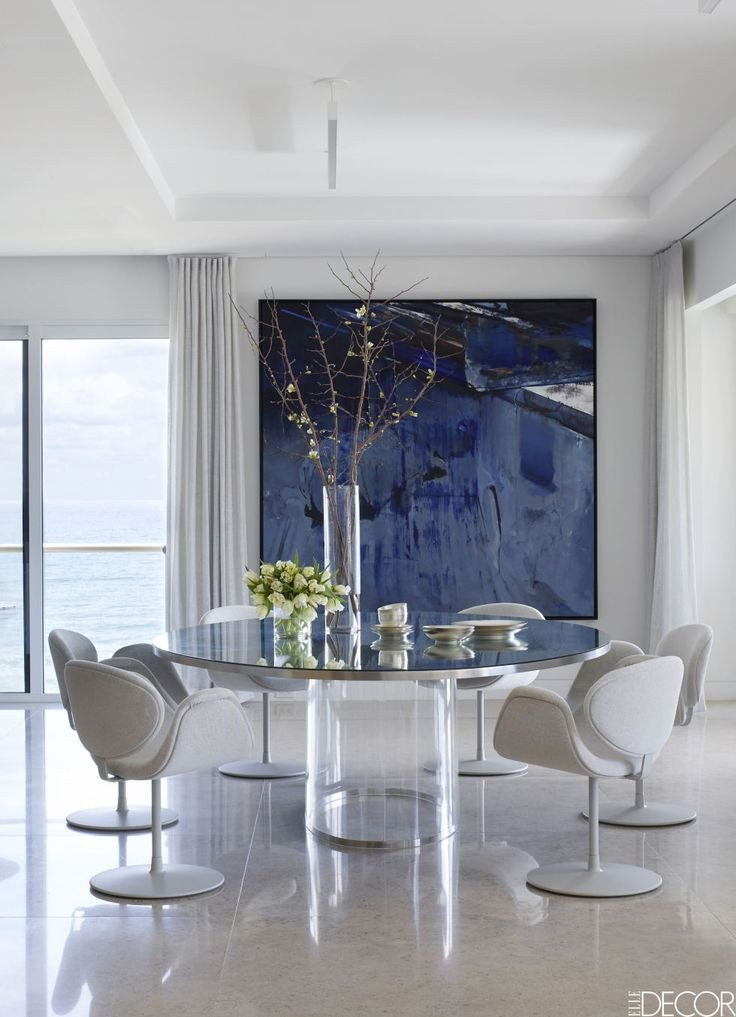 Floor Decor West Palm Beach Luxury 189 Best Images About Dining Rooms On Pinterest