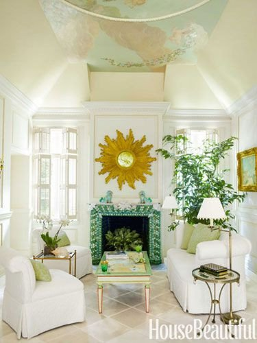 Floor Decor West Palm Beach Luxury A Palm Beach Maisonette Beautiful Living Rooms