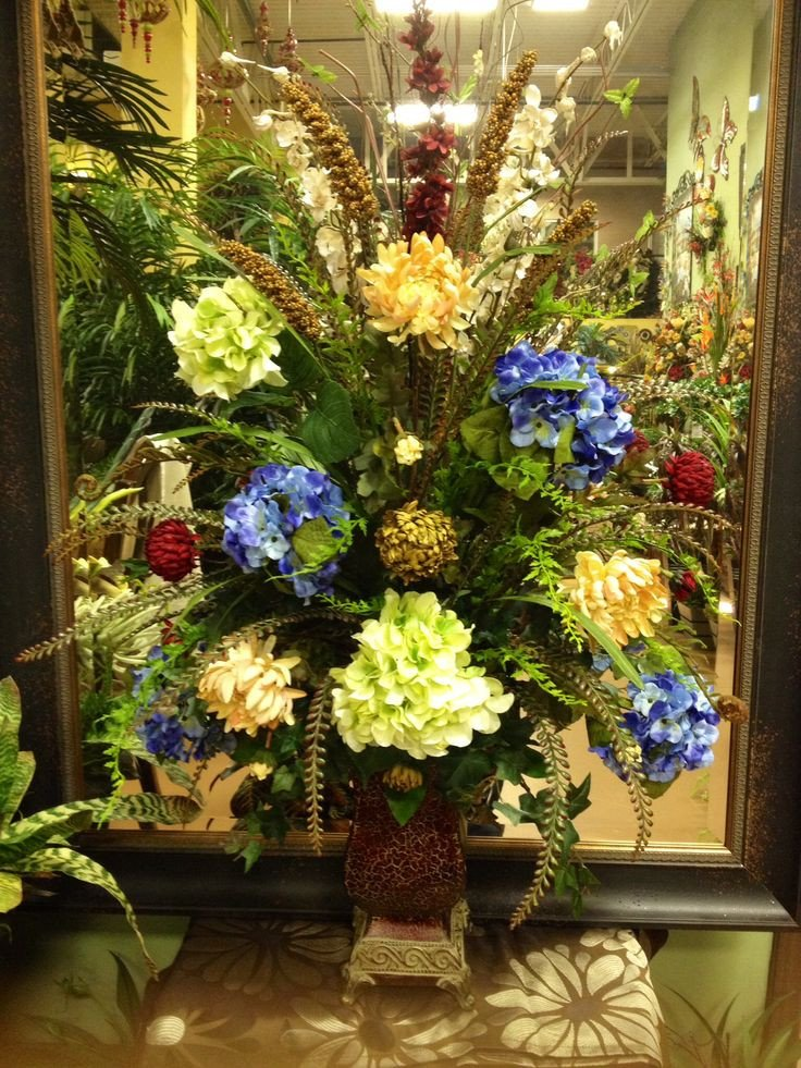 Flower Arrangements for Home Decor Awesome 323 Best Images About Flower Arrangements On Pinterest
